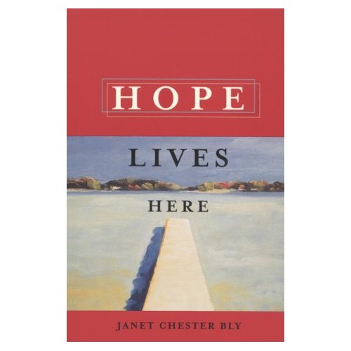 Hope Lives Here – More True Life Stories