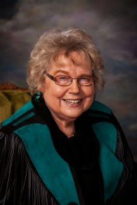 About Janet Chester Bly - Bly Books author