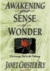 Bly Books - Awakening Sense of Wonder