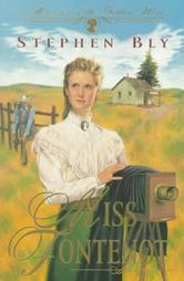 Miss Fontenot – Western Romance