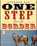 eBooks edition: One Step Over The Border by Stephen Bly