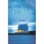 Short story collection - The Storytellers' Collection -  Tales From Home