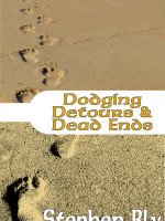 Ebooks edition: Dodging Detours & Dead Ends