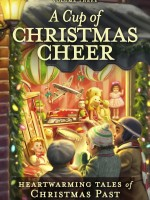 Christmas Cheer Guidepost book by Debbie Lynne Costello