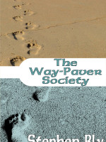 Way-Paver Society eBooklet from Following Jesus Series by Stephen Bly