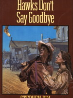 Hawks Don't Say Goodbye by Stephen Bly