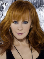 Choosing character names inspired by Reba McEntire