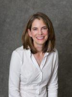 Christian Fiction Scavenger Hunt Author Katherine Reay